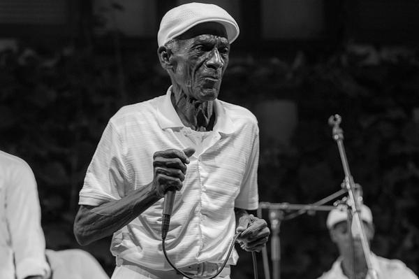 Cuba bei Glatt & Verkehrt – BestOf